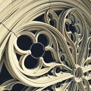 Requiem by Gabriel Fauré