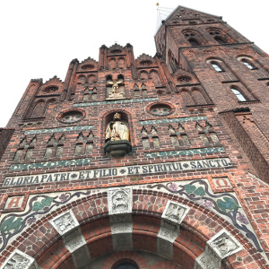 Sct. Albani Kirke